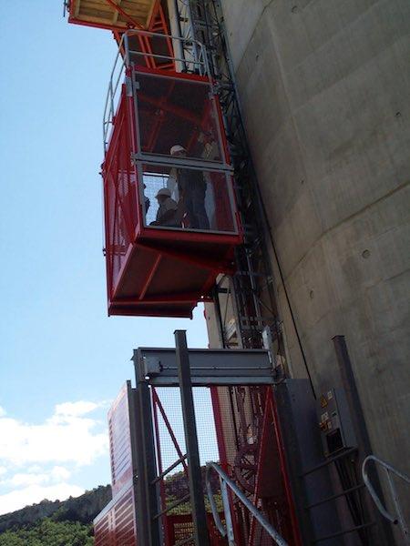 viaduc-millau-ascenseur