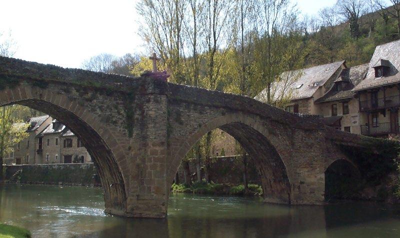 pont-belcastel