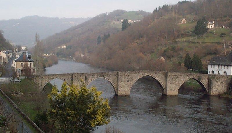 pont-enrtaygues