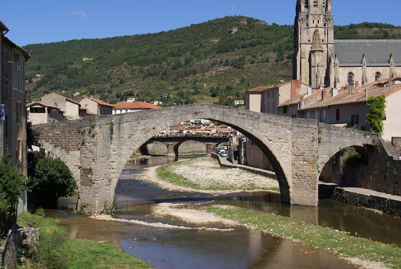 pont-st-affrique