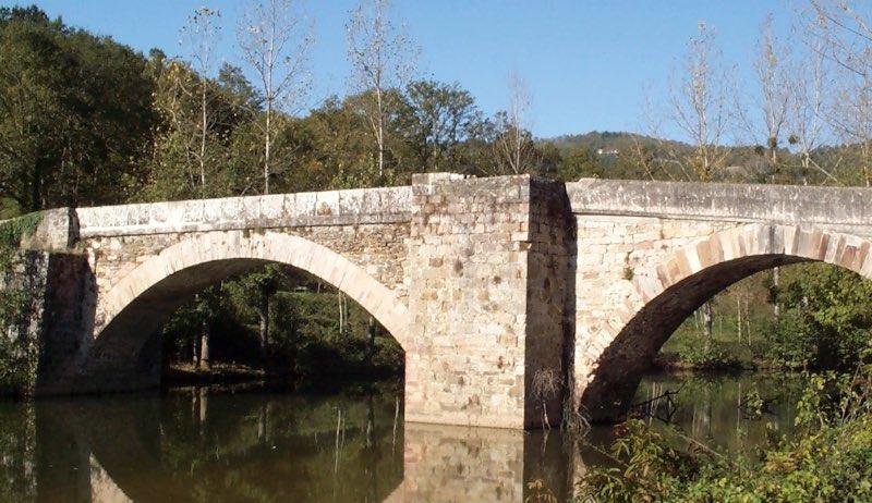 pont-st-blaise