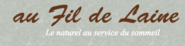 fildelaine-logo