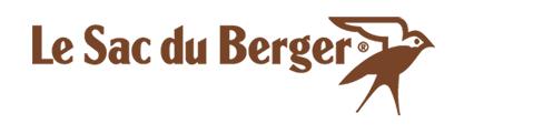 logo-sacduberger