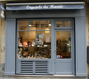 laguiole-village_boutic