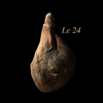 jambon-sec-24-mois-igp-lacaune