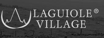 laguiole-village
