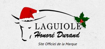 logo-laguiole