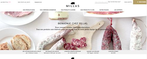 millas-boutique